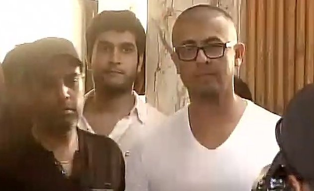Sonu Nigam quits Twitter; And speaks for most of us #trolls #negativity  https://t.co/tt1EL1DkkG