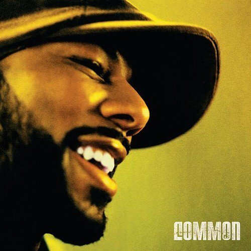 On this day in 2005, @common  released his sixth album, Be. #common #be #thefood #thecorner #go #testify #chicago #goodmusic #classic<br>http://pic.twitter.com/rjD6E9ZfdV