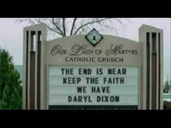 RT @valhallapics: #IStillHaveFaithIn Daryl Dixon. #TWDFamily https://t.co/wO93435fn6