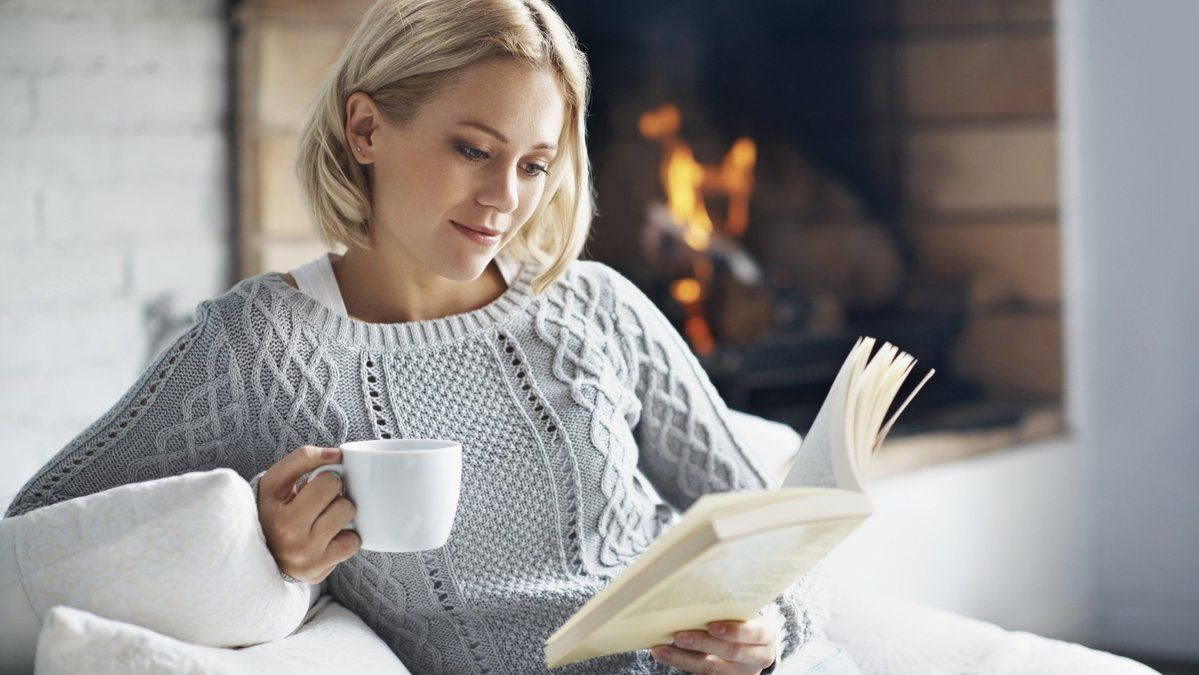 How to use Danish Hygge to declutter your home and lifestyle https://t.co/yvLwheHhFL
