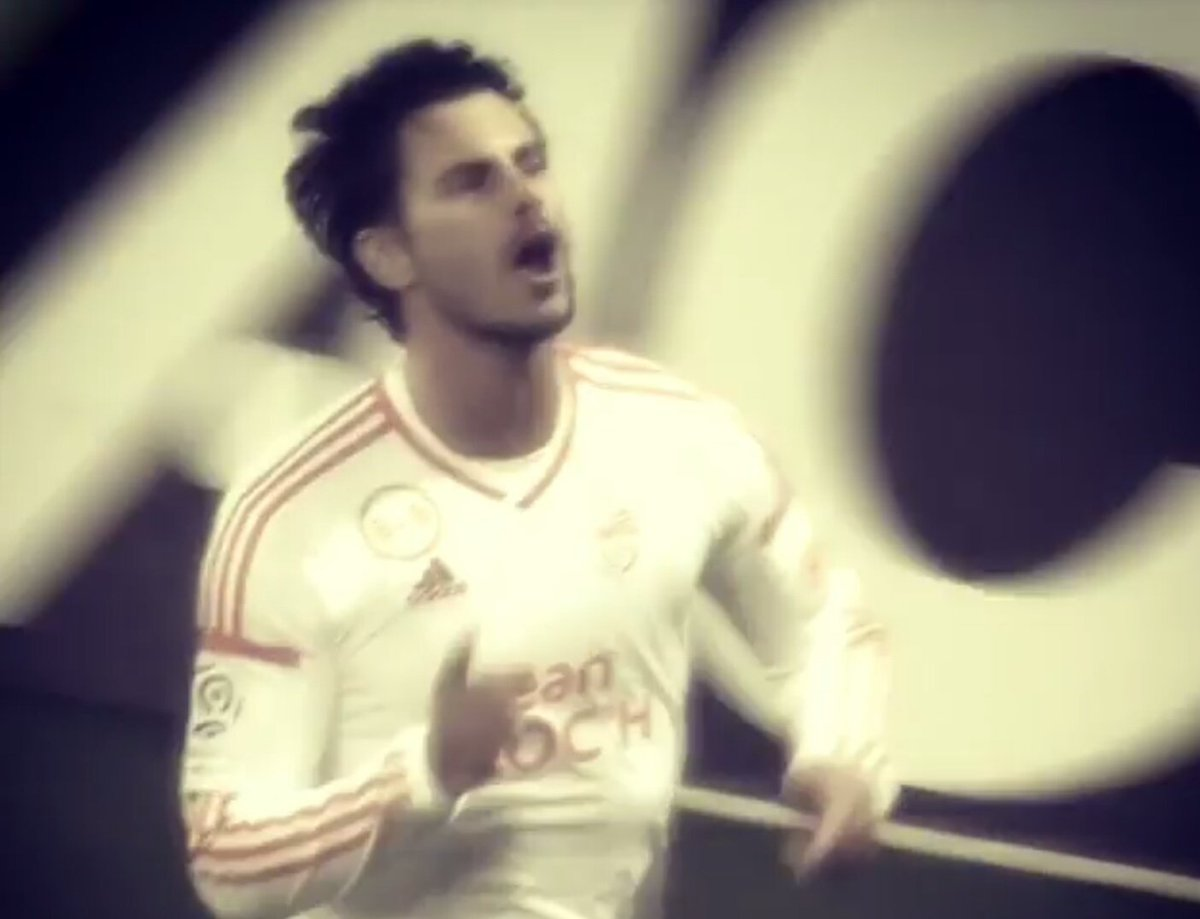 Anyway,  Enough Man Utd stuff, Troyes vs @FCLorient  tomorrow, The #Ligue1 Playoff 1st leg.  Need a BIG performance from Les Merlus! <br>http://pic.twitter.com/VKKHzs050Q