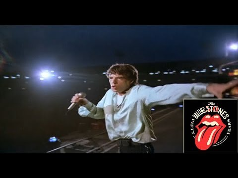#m The Rolling Stones - Tumbling Dice - Live 1990   http:// songpills.com/the-rolling-st ones-tumbling-dice-live-1990/ &nbsp; … <br>http://pic.twitter.com/dBCWNivzrN