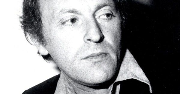 Nobel laureate Joseph Brodsky, born on this day in 1940, on our greatest—perhaps our only—antidote to evil https://t.co/WZXDwmxQOy