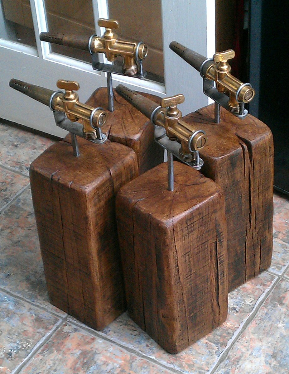 Commission for brass barrel taps completed #pubs #brewers #restaurant #interiors #upcycledhour<br>http://pic.twitter.com/NRZOao6zkF