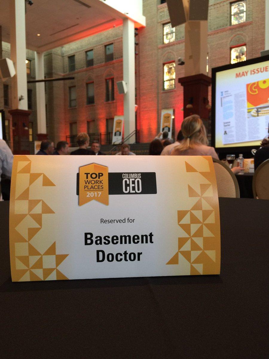 Basement Doctor Columbus Ohio Part - 48: 0 Replies 1 Retweet 2 Likes