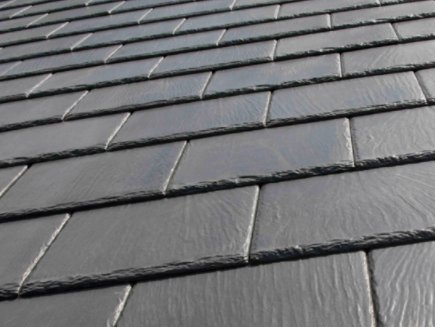 #Slate roofing provides the most elegant and reliable crown for your property:  http:// ow.ly/tw1w30bWdFu  &nbsp;   #SlateRoofing #LovinLeeds #Roofing<br>http://pic.twitter.com/pH7NV8yxBz