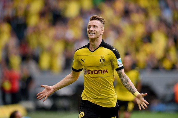 A Dortmund Transfer Wishlist for the 2017 Summer Transfer Window (by @aidan_reagh) #BVB #Dortmund  http:// bit.ly/2rUIOhE  &nbsp;  <br>http://pic.twitter.com/uioQQ3VQrW