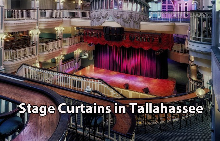 Stage Curtains in Tallahassee Florida - Set Curtains  http:// setcurtains.com/set/94gzk  &nbsp;   #tallahassee #florida #stages #theater #curtains<br>http://pic.twitter.com/DXFihddNvB