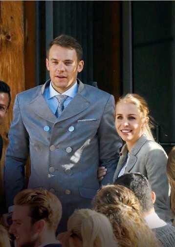 Невеста на поводке фото фото 202-213