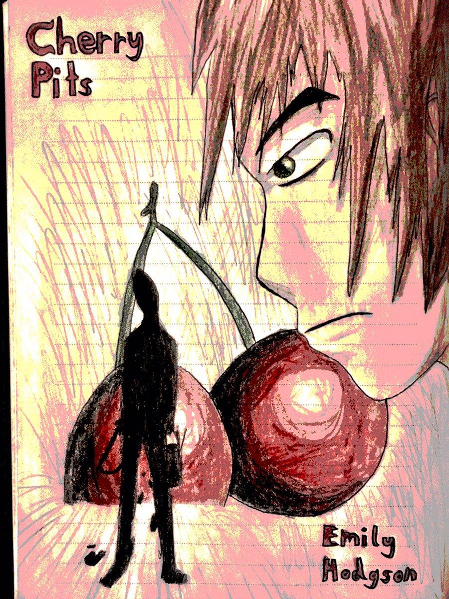 RTW More concept art! :D #amwriting #writerslife #art<br>http://pic.twitter.com/DaJWad2mRG: More concept art! :D #amwriting…  http:// dlvr.it/PDZ4NQ  &nbsp;  <br>http://pic.twitter.com/Saz688eXVA