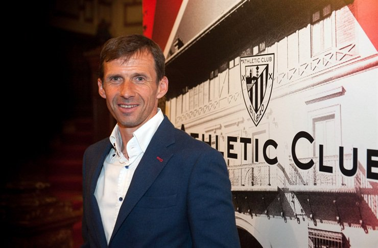 Valverde deja de ser entrenador del Athletic DAnJ_vFWsAAHJ0c