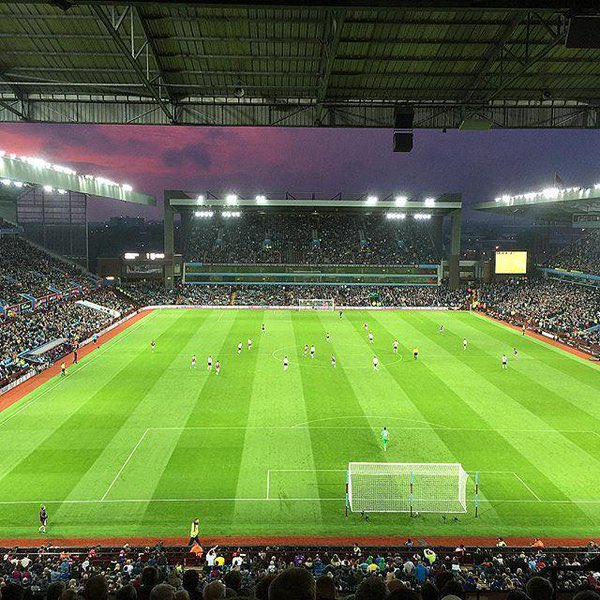 How many likes for our beautiful stadium under the lights #AVFC <br>http://pic.twitter.com/tOFw4vj2Q1