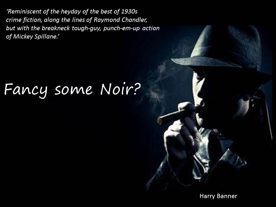 &#39;#Noir seems to be back in #vogue - #Harry is the epitome of Noir&#39;  http:// authl.it/3lo  &nbsp;    http:// authl.it/3lp  &nbsp;     http:// authl.it/5df  &nbsp;  <br>http://pic.twitter.com/68cLtXUEJs