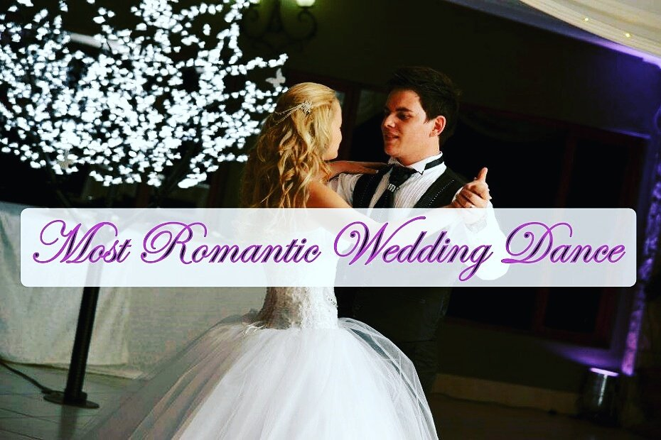 2 views away from 1000. Who will be our 1000th viewer? #weddingWednesday #weddingparty #weddingday #youtuber #dance  https:// youtu.be/o7U0eI5cfTM  &nbsp;  <br>http://pic.twitter.com/Gl4rUhCqTG