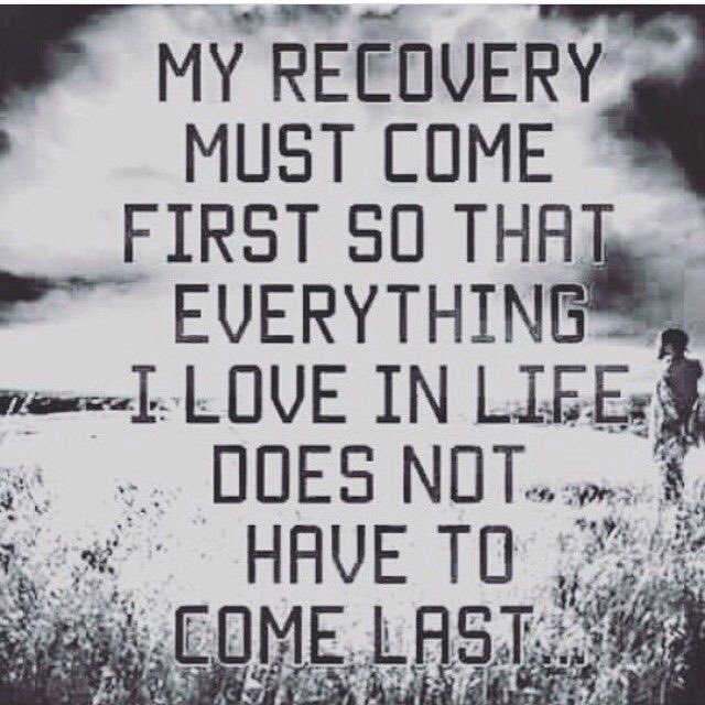 Tweet the love @RecoveryRisf @stretchykeks @SOBERUPEINSTEIN, thanks for Following #hope #RecoveryPosse #recovery #Just4Today #addiction<br>http://pic.twitter.com/jaR0F5E1wT