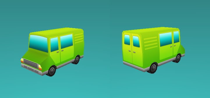 Some new assets for the game #indiedevhour #indiegame #gamedev #mobilegame #mobile #indiedev #gaming #game #gamer #lowpoly<br>http://pic.twitter.com/0ozDFWxrIP