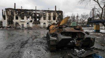 Силы АТО заняли новые позиции в районе Дебальцево, - штаб - Цензор.НЕТ 3562