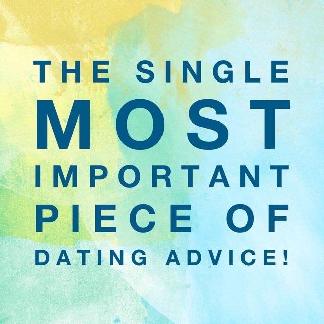 Download free dating game