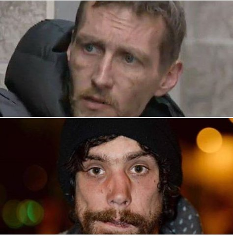 Massive thanks to ALL #Police &amp; #EmergencyServices, &amp; a special thanks to Stephen &amp; Chris, two #Homeless men who helped victims #Manchester<br>http://pic.twitter.com/jacph1VUvf