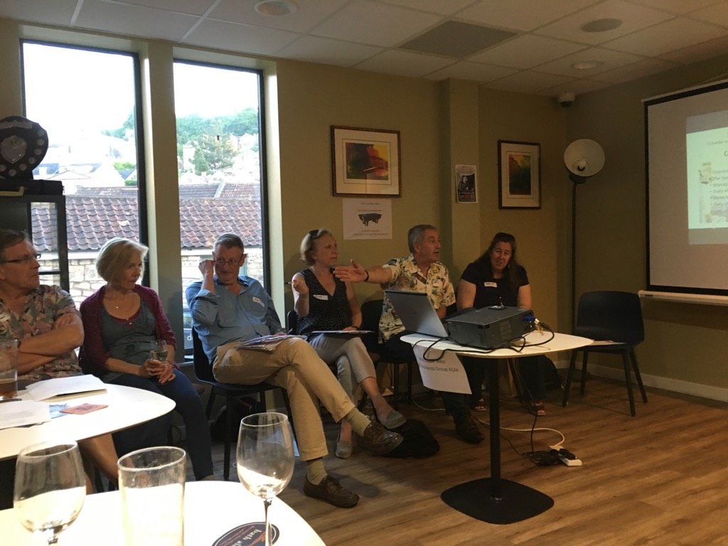 The dress agency widcombe bath - At Widcombewest Agm Tonight Sharing Ideas About Widcombe And How We Can Work Together Https T Co 1ivzd3f2mm
