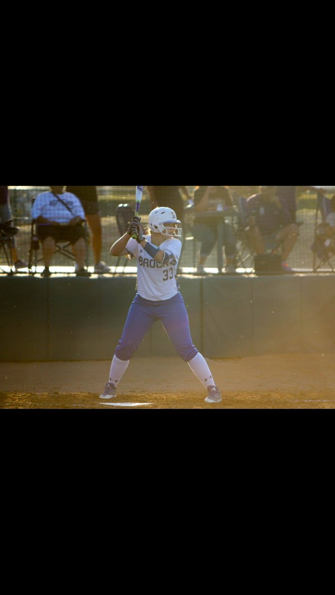 Gameday tomorrow @ 6 at Weatherford College!!! Be there and BE LOUD!!! #ONE <br>http://pic.twitter.com/U7dZMtiLJk
