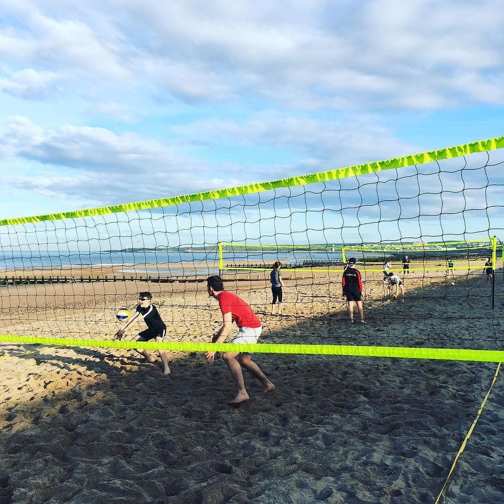 Great to see 22 at the beach tonight across both session. Perfect conditions! Let&#39;s hope for more of the same. #be…  http:// ift.tt/2ri38xa  &nbsp;  <br>http://pic.twitter.com/rI1UGBEKRO