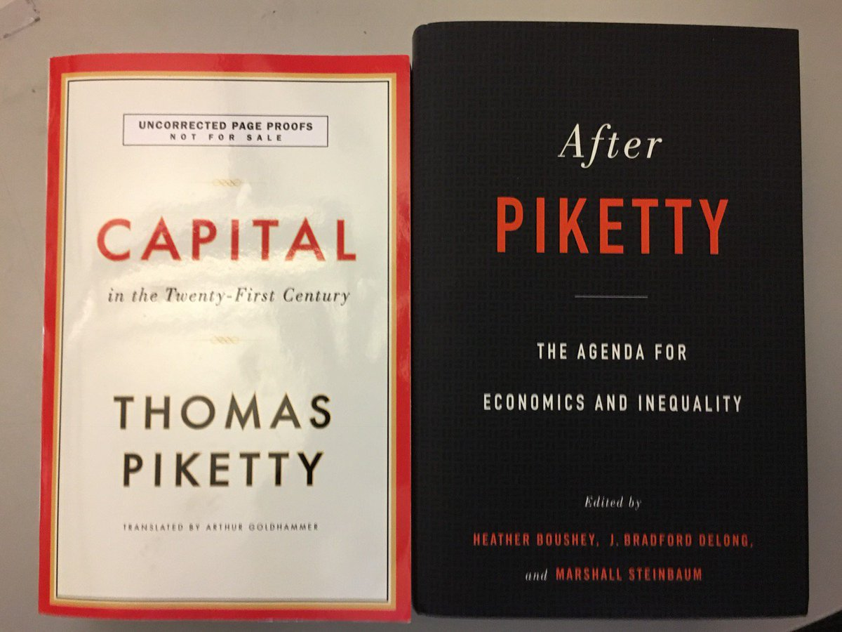 After the Piketty it's the After Piketty https://t.co/ip30IspKAi