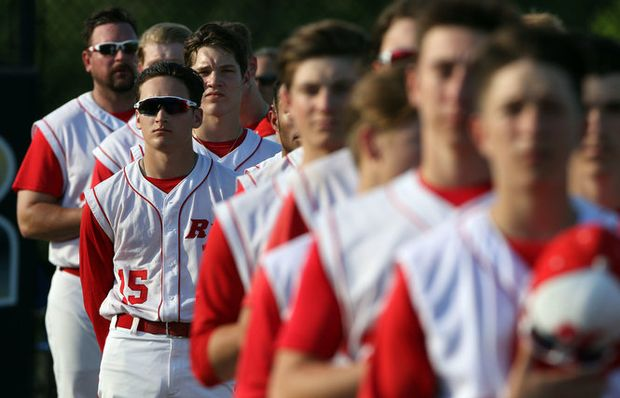 https://t.co/J1wMUGud5a Baseball Top 20, May 24: Tourney tests reshape the rankings https://t.co/HVl2yUpDx5