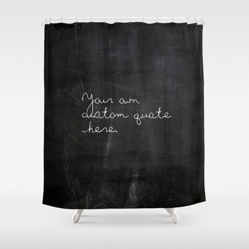 Your #WednesdayWisdom #custom #bathroom shower curtains #etsyshop #homedecor #interiordesign #interiordesigner  http:// etsy.me/2rVySEP  &nbsp;  <br>http://pic.twitter.com/sUAGlUpALd