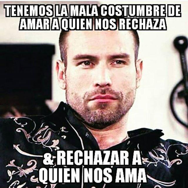 Señor De Los Cielos على تويتر Cuál Es La Frase Que Más Te