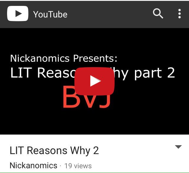 New video alert Lit Reasons Why. Guaranteed laugh go watch it now  http:// youtu.be/jGXb2WMIyww  &nbsp;   . #funnyshit #goals #umes #bsu #dsu #msu #su <br>http://pic.twitter.com/97VPcJfXn8