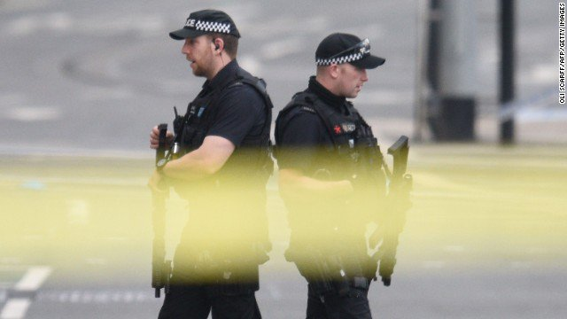 A woman has been arrested in connection with the Manchester bombing, Greater Manchester Police say. https://t.co/pupaBoof9q