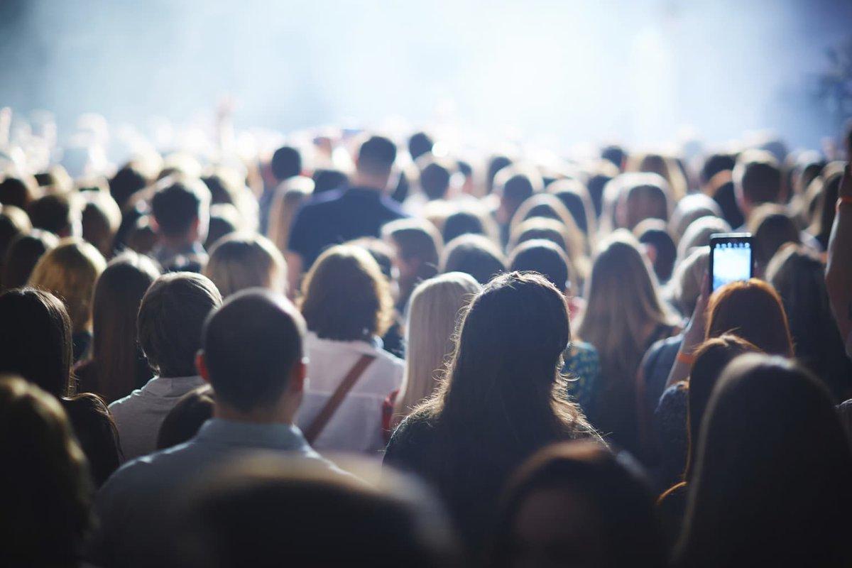 Audience Segmentation: A Reliable #Digital Strategy ( #DigitalMarketing #GrowthHacking #MakeYourOwnLane #Business )  http:// bit.ly/2quJTgV  &nbsp;  <br>http://pic.twitter.com/DMmzFCnTS9