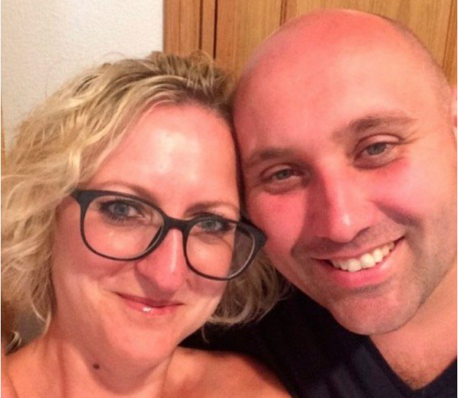 6 things I've learned since my wife was diagnosed with breast cancer: https://t.co/2jGXw83wwj https://t.co/ceSkRzVq1i