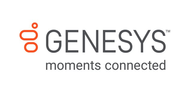 Genesys. Moments Connected #CX17Indy https://t.co/KDQoYAAozo