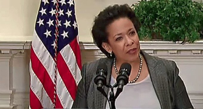 Fake Russian intel on Lynch-Clinton collusion prompted Comey investigation into Hillary's emails: report https://t.co/9E2fQoBUQO