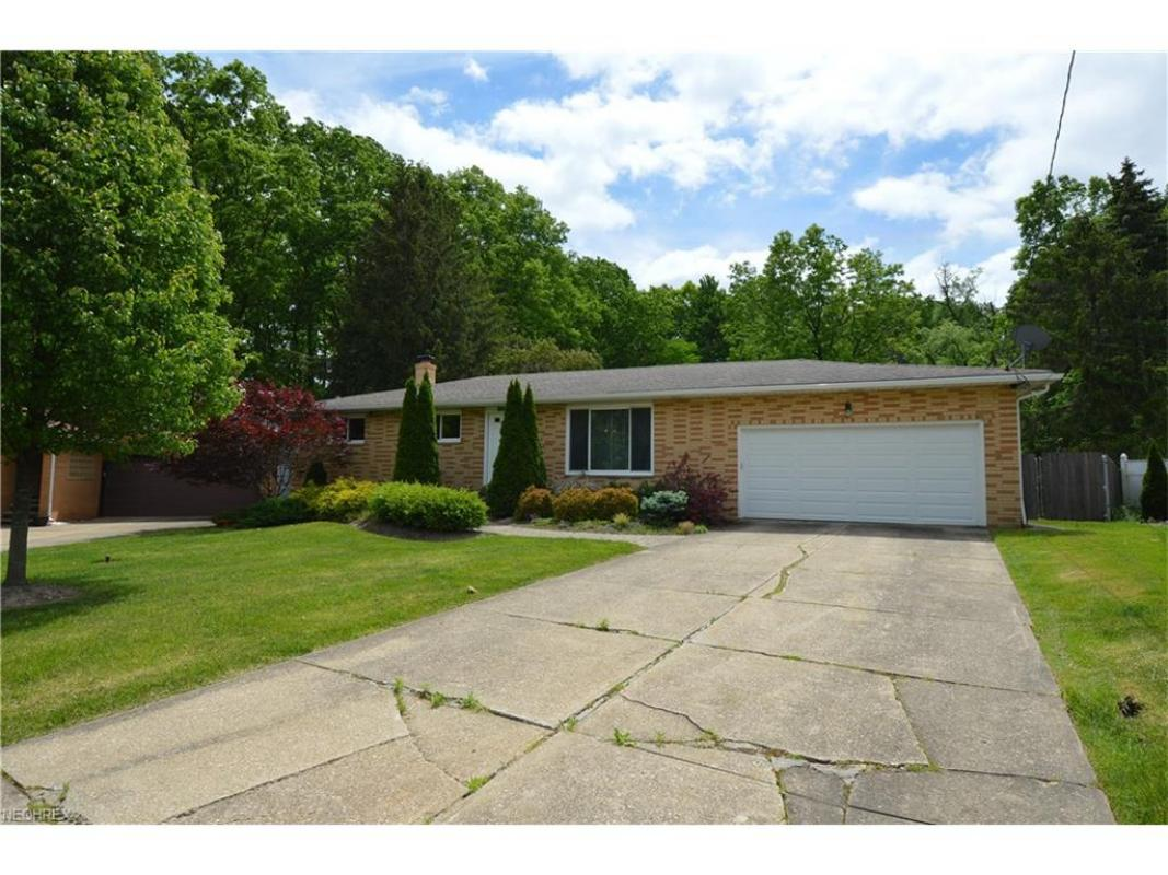 Do you know someone looking for a great #property in #Parma?   #realestate  http:// tour.circlepix.com/home/DUBNZY  &nbsp;  <br>http://pic.twitter.com/cnSkQcJW5W