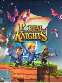 Portal Knights STEAM CD-KEY GLOBAL $13.75. Grab your copy at  https://www. g2a.com/r/gamesaleseve ryday &nbsp; …  #PC #bargains #games #gaming #PortalKnights<br>http://pic.twitter.com/dqoWNruZes