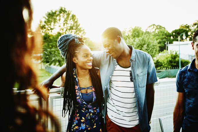 4 signs you're with the right person: https://t.co/CW9HHQaaLC