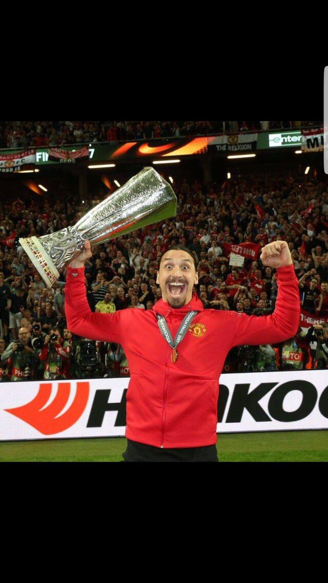You can not help but like this guy #Ibrahimovic #Zlatan #AJAXMUN #EuropaLeague #europaleaguefinal <br>http://pic.twitter.com/uQn2h8275t