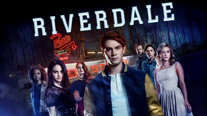 Filming start date for #Riverdale season 2 in Vancouver: June 22nd per @prodweek  http:// hollywoodnorth.buzz/2017/05/start- dates-new-seasons-of-riverdale-the-flash-supergirl-arrow-dcs-legends-supernatural-in-vancouver.html &nbsp; … <br>http://pic.twitter.com/5E5ztNdzPh
