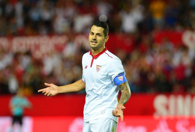 ¿Vender a Vitolo? 'Al Atlético, no' https://t.co/vekBBjh8dV La firma de @Albertoflorenzo 🖊
