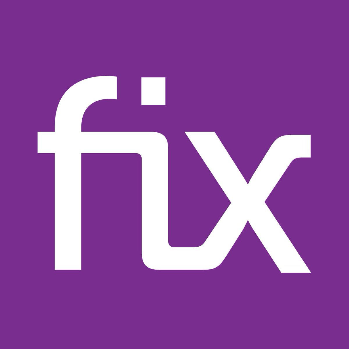 7 Days left to register for #FIX2017 at Early Bird Pricing. Only a few resident/APP spots left.  gonna be #amazing.  https:// feminem.org/events/fix2017/  &nbsp;  <br>http://pic.twitter.com/ll6Qb0BdQx