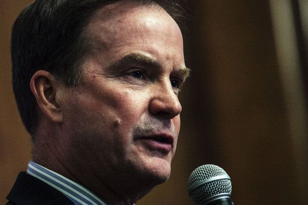 Schuette&#39;s Rank Hypocrisy: @SchuetteOnDuty isn&#39;t interested in #reform, just advancing his own career  http:// bit.ly/2riuN15  &nbsp;   #FOIA<br>http://pic.twitter.com/cFjv4UyKHt