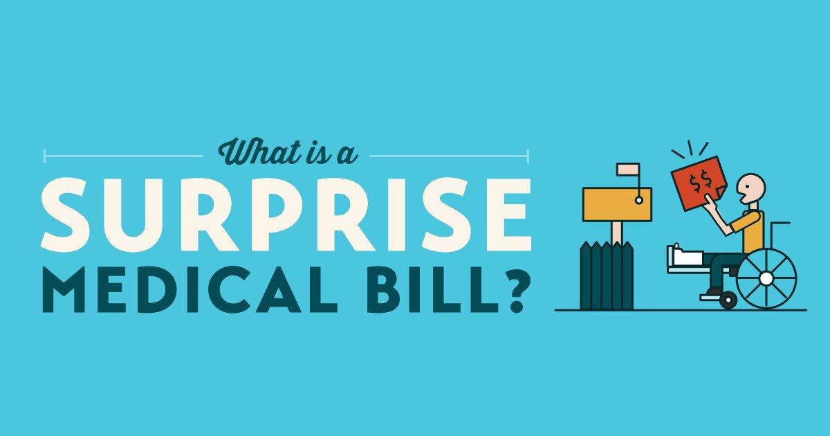 disclose buharis medical bill - 1200×630