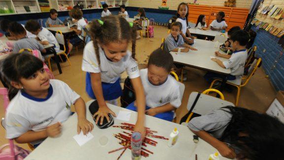 Ceará e a escola do século 21, na coluna de Mozart Neves. https://t.co/6WjiT77Ucx