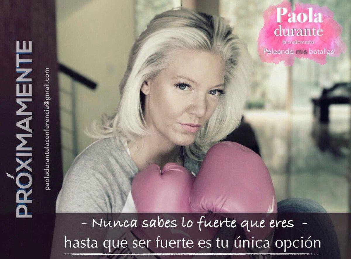 Paola Durante Nude Photos 72