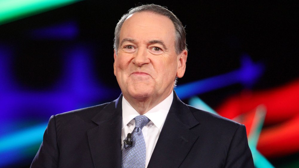 Mike Huckabee's show is moving from Fox News Channel to a religious broadcaster https://t.co/gQnOlrYreG