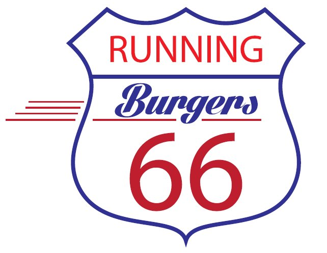 Convenient, fun, &amp; unique - slider miniburgers on a conveyor belt! Running Burgers - http:// buff.ly/2rilfTY  &nbsp;   #food #burgers #restaurant <br>http://pic.twitter.com/rICL58z303