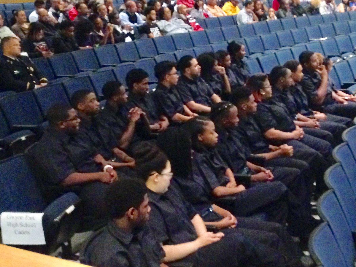 """PGFD PIO on Twitter: """"Cadet Class #4, High School Fire ..."""